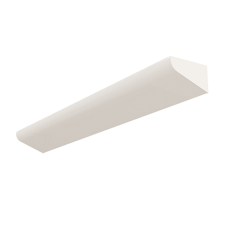 - COT/N surface mounted bedside luminaires