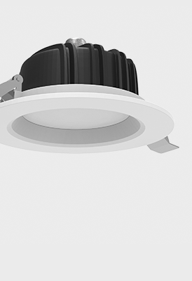 - LED Downlights